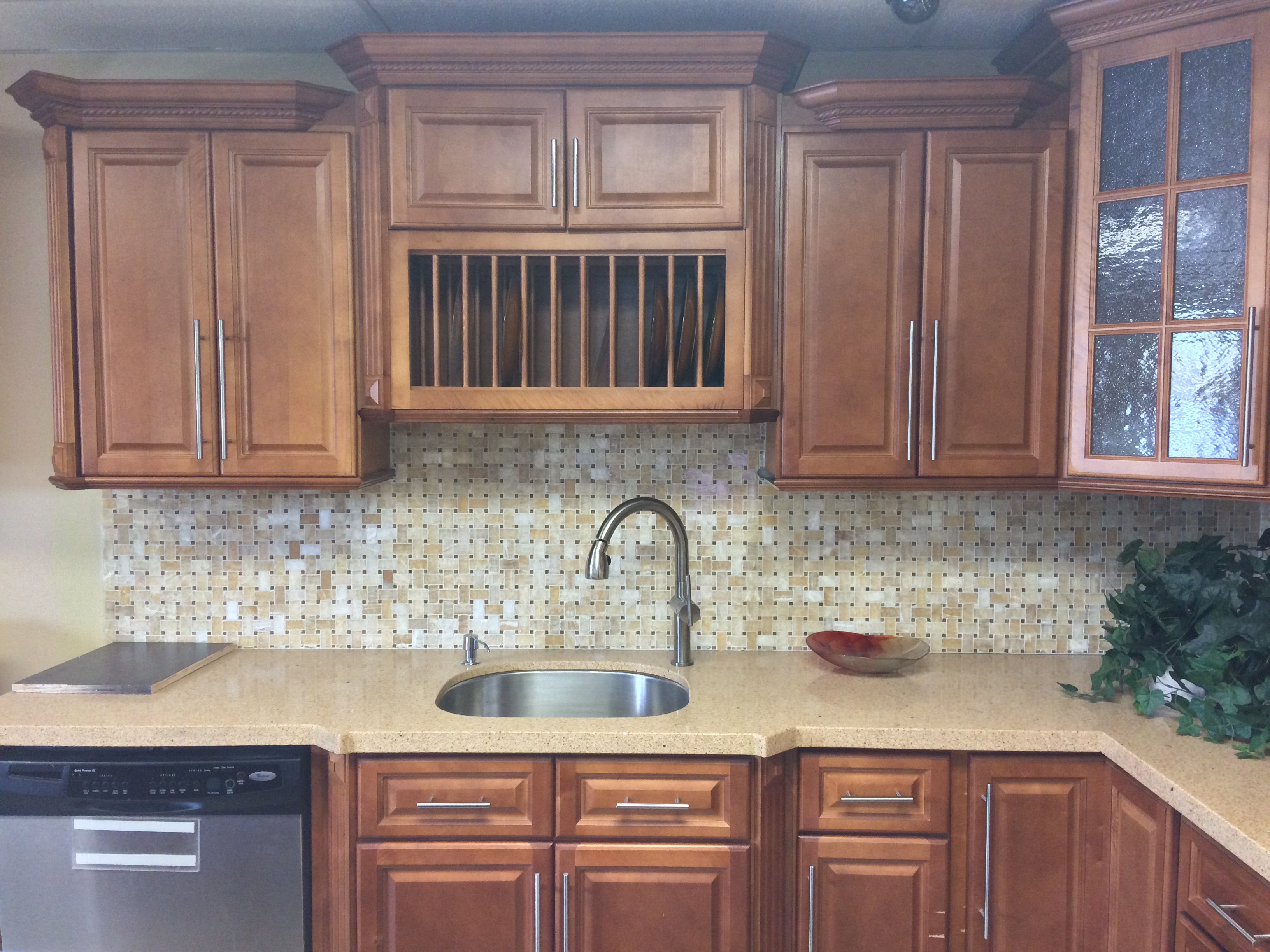 Looking For Kitchens Cabinets On Clearance? 75% Off The