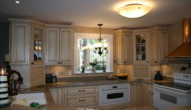 For Kitchens Cabinets On Clearance 75 Off The Best Kitchen