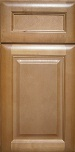 Contours, Shop Wholesale Kitchen Cabinets