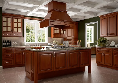discount kitchen cabinets edwardian rope