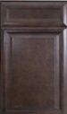 Macchiato, Wholesale Kitchen Cabinets