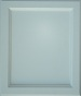Recessed White, Shop Wholesale Kitchen Cabinets