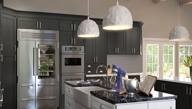 Looking For Kitchens Cabinets On Clearance 75 Off The Best Kitchen Cabinets Kitchen Remodeling Solutions