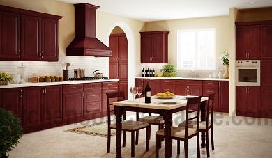 Buy Bellaire, Discount RTA Kitchen Cabinets