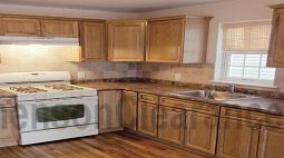 Buy Branford Oak, Affordable Kitchen Cabinets