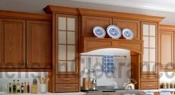 Buy Cordovian Glaze, Wholesale Kitchen Wall Cabinets