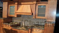Buy Covington Shaker, Discount Kitchen Wall Cabinets