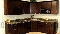 Buy Concord Shaker, Discount Kitchen Wall Cabinets