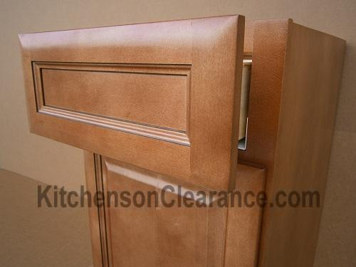 rta kitchen cabinets catalina glaze