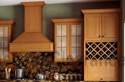 Buy Contours, Affordable Kitchen Wall Cabinets