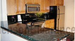 Buy Country Oak, Discount Kitchen Cabinets