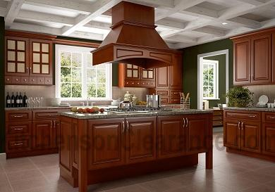 Buy Edwardian Rope, Wholesale RTA Kitchen Cabinets
