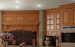 Buy Light Sand Rope, Affordable Kitchen Wall Cabinets