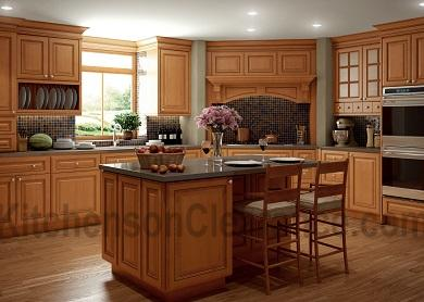 Buy Light Sand Rope, Affordable RTA Kitchen Cabinets