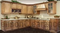 Buy Woodbridge Glaze, Discount Kitchen Cabinets